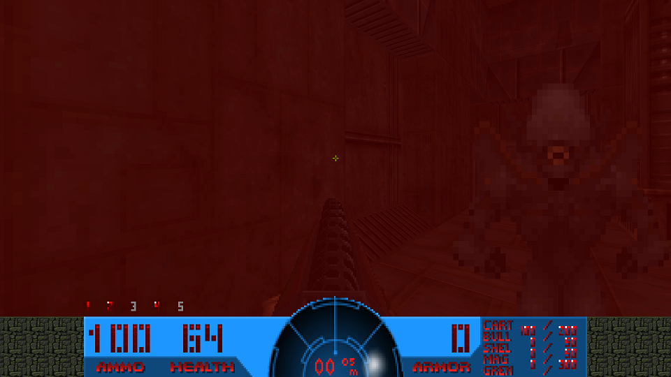 Screenshot_Doom_20110328_160450.png