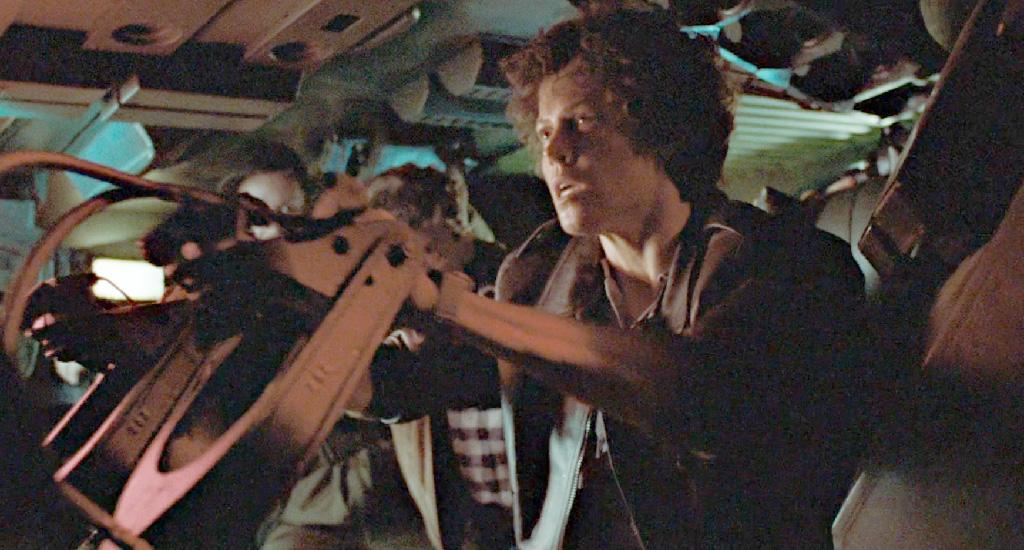 Screenshot_Ripley.jpg
