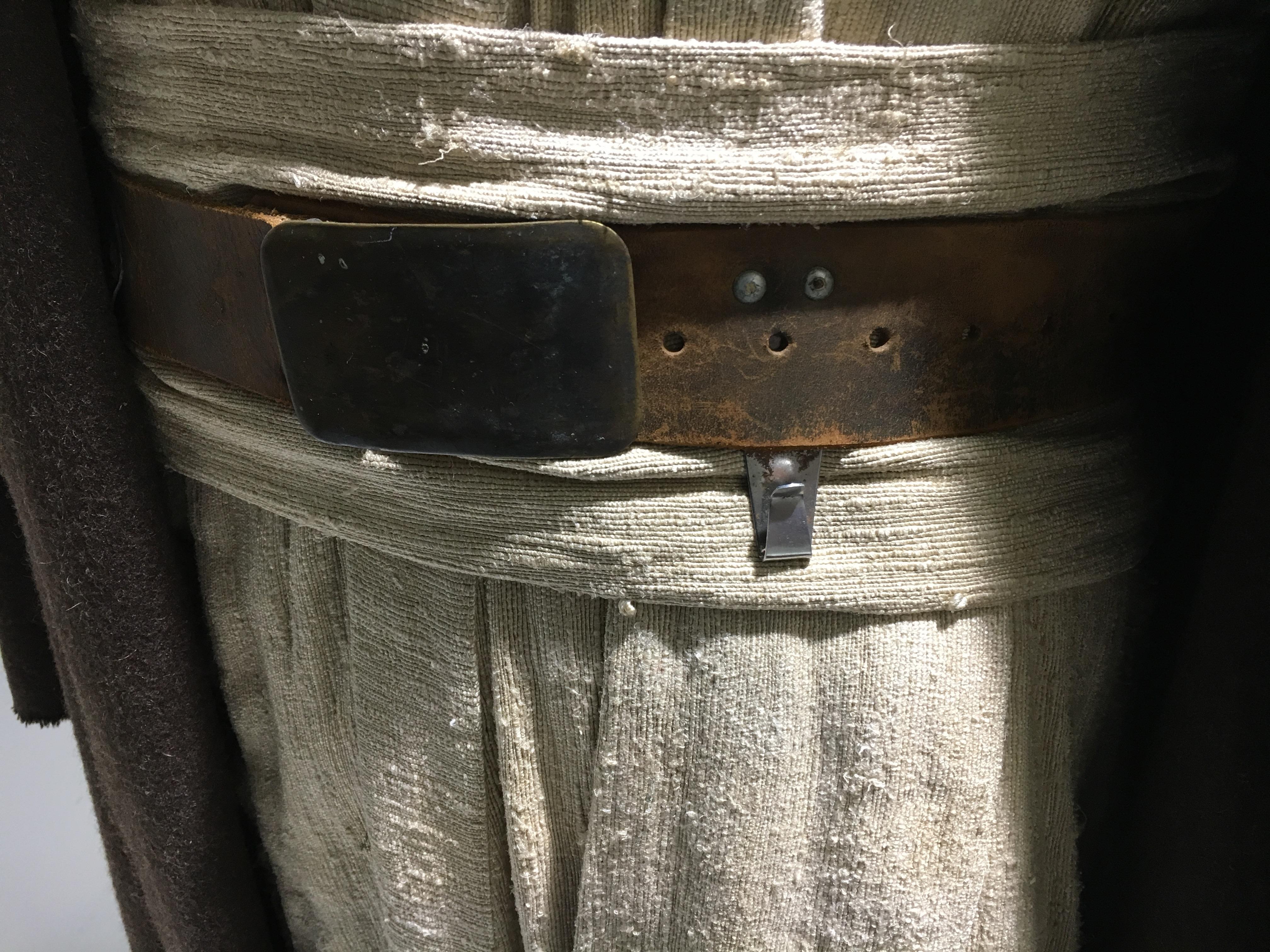 Screenused Belt (6).jpg