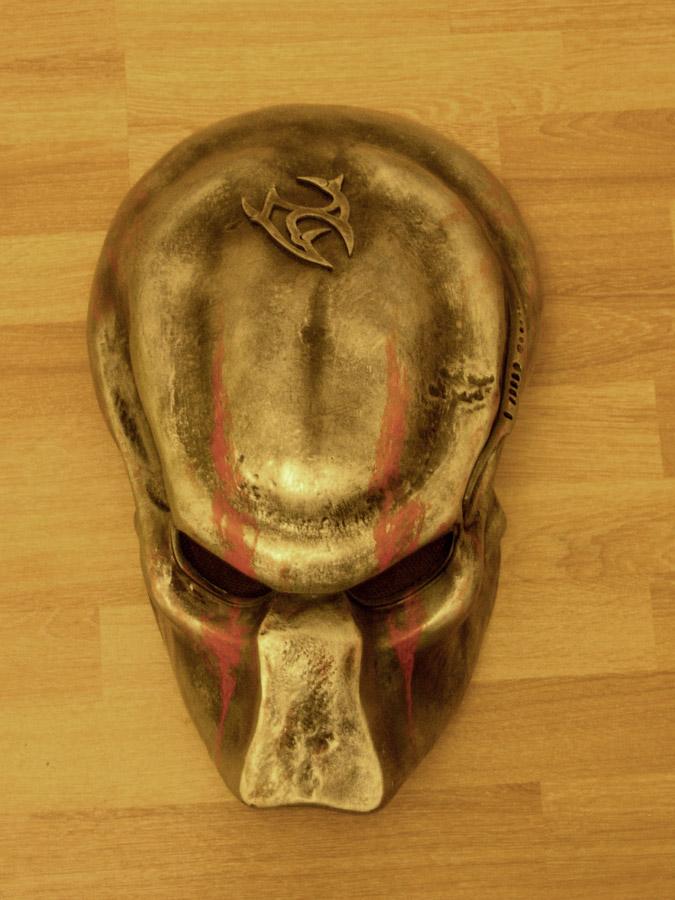 sculpt22b.jpg