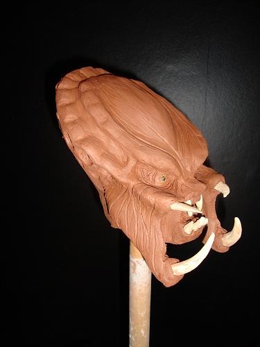 sculpt__2_.JPG