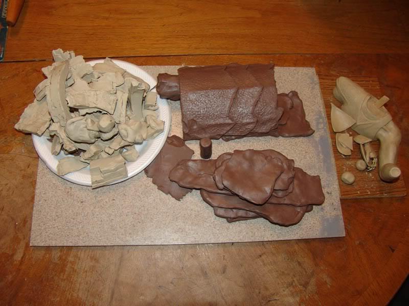 sculpting5.jpg