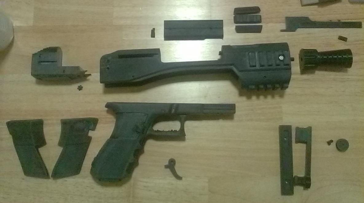 SE-44C parts.jpg