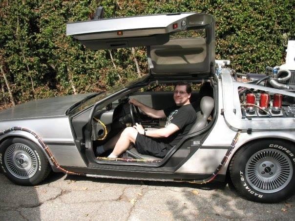 Sean's car.jpg