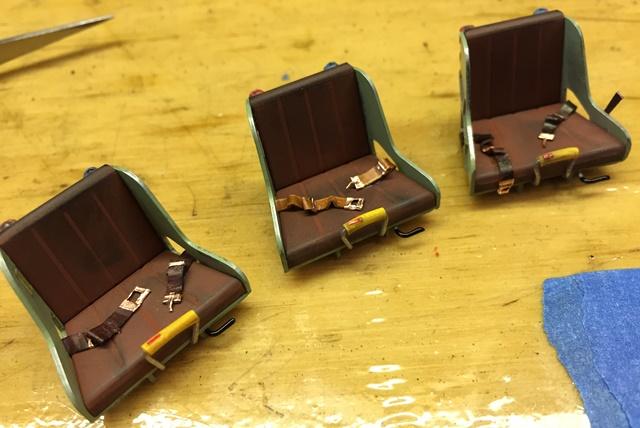 seatbelts4.jpg