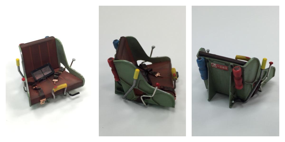 seatbelts6.jpg