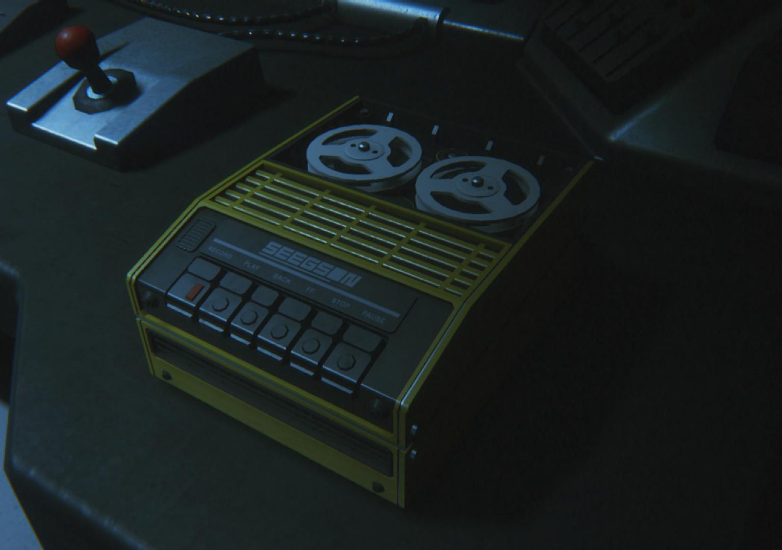 Seegson_Audio_Recorder.jpg