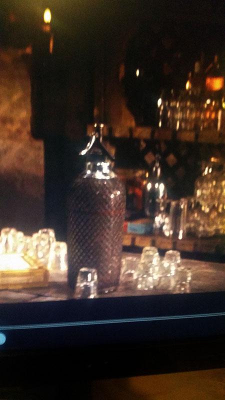Seltzer Bottles Ravenwood Bar s.jpg