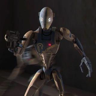 Senate_droid_commando.jpg