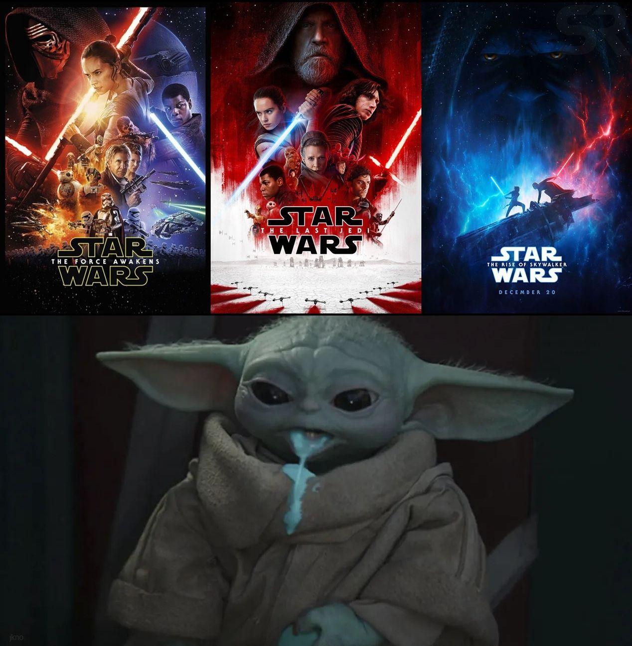 Sequel Trilogy Grogu.jpg
