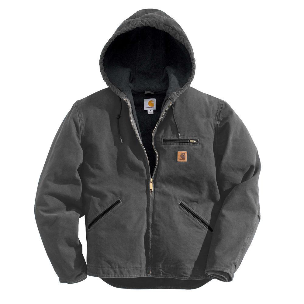 shadow-carhartt-work-jackets-j141-029-64_1000.jpg