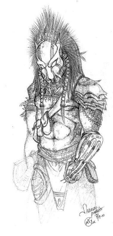 shaman_predator_by_coollekotten-d2ycvyh.jpg