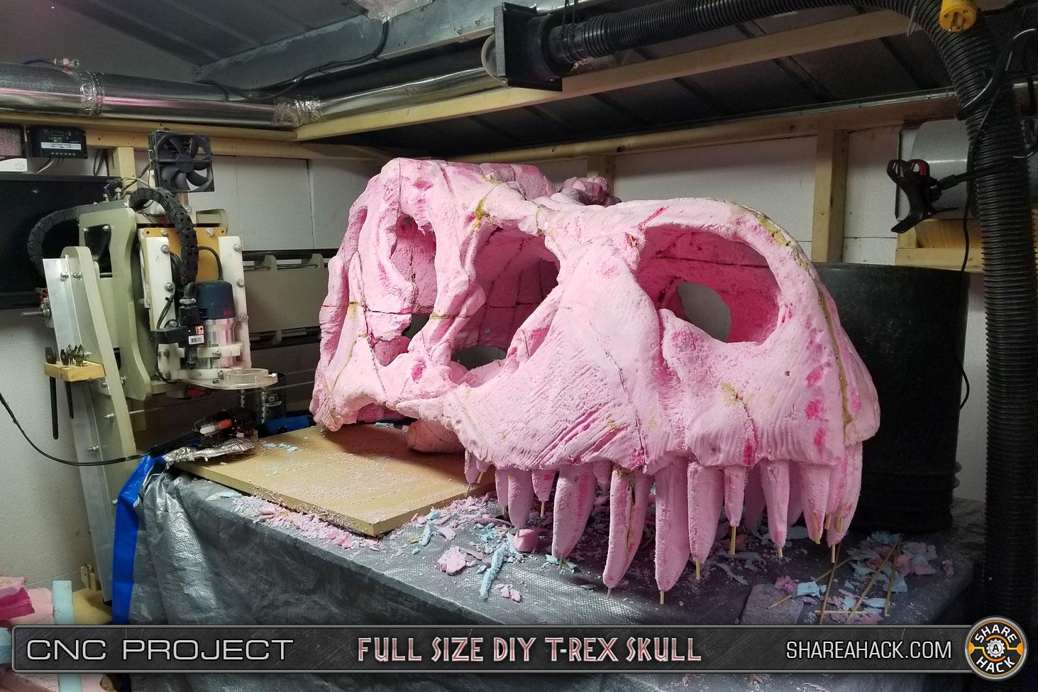 shareahack_diy-trex-skull-cnc-foam_3dmodel_14.jpg