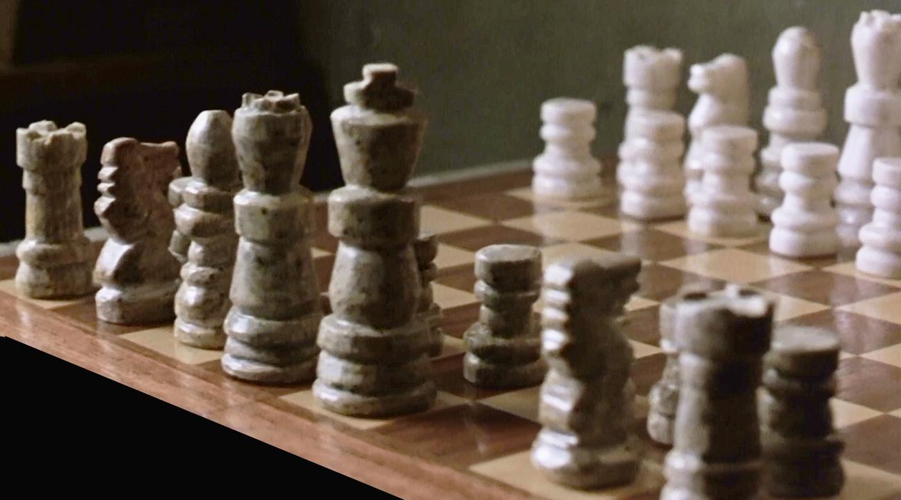 Shawshank-chess-pieces_2.jpg