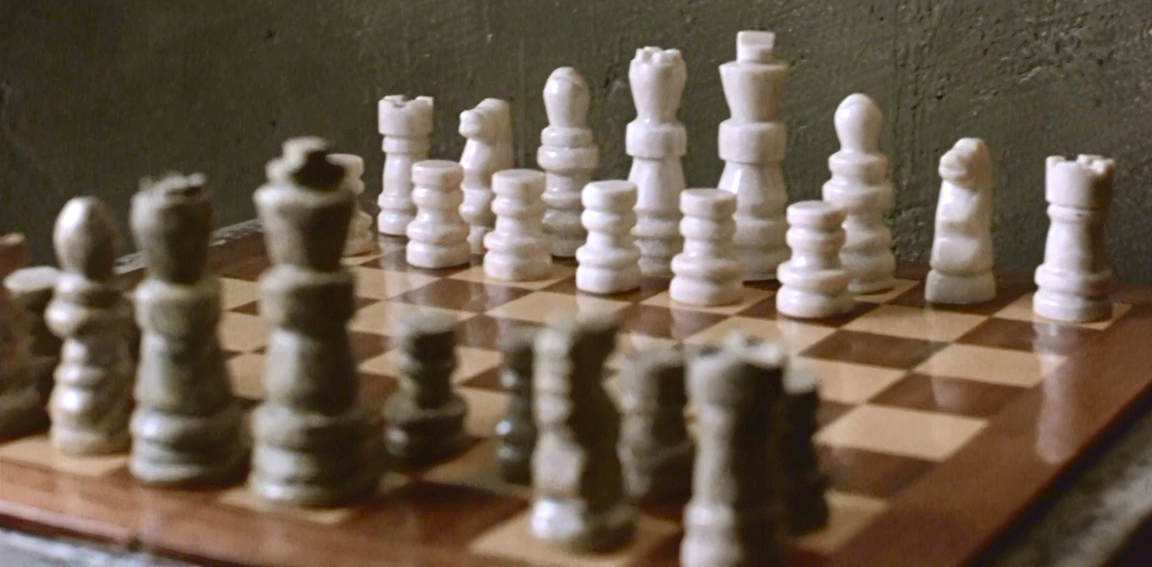 Shawshank-chess-pieces_4.jpg