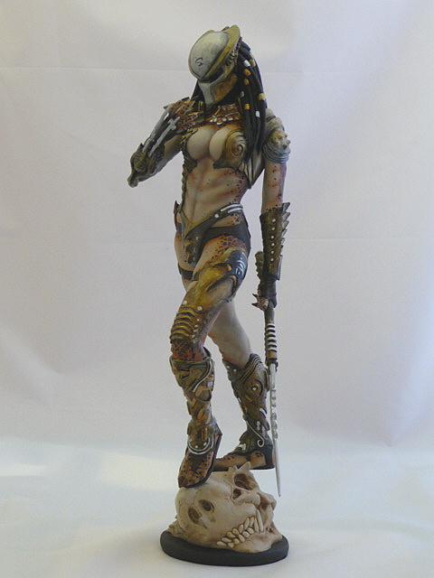 She_Predator__19_.jpg