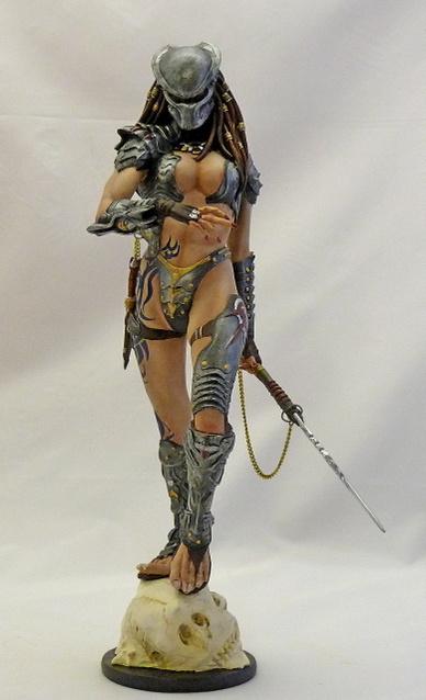 She_Predator__45_.jpg