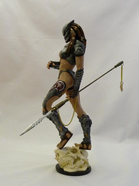 She_Predator__47_.jpg