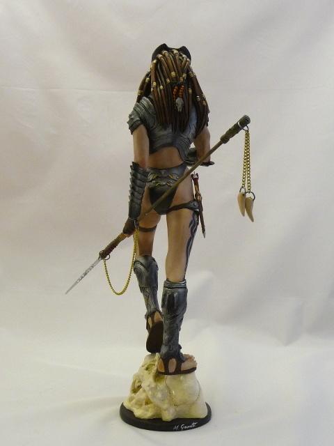 She_Predator__48_.jpg