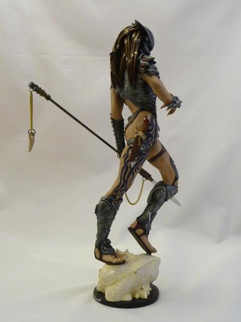 She_Predator__49_.jpg