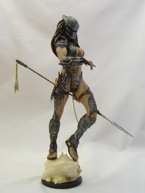She_Predator__50_.jpg