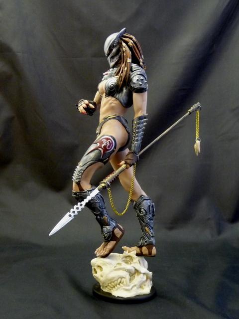 She_Predator__51_.jpg