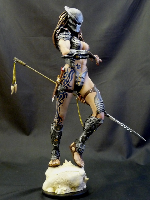 She_Predator__53_.jpg