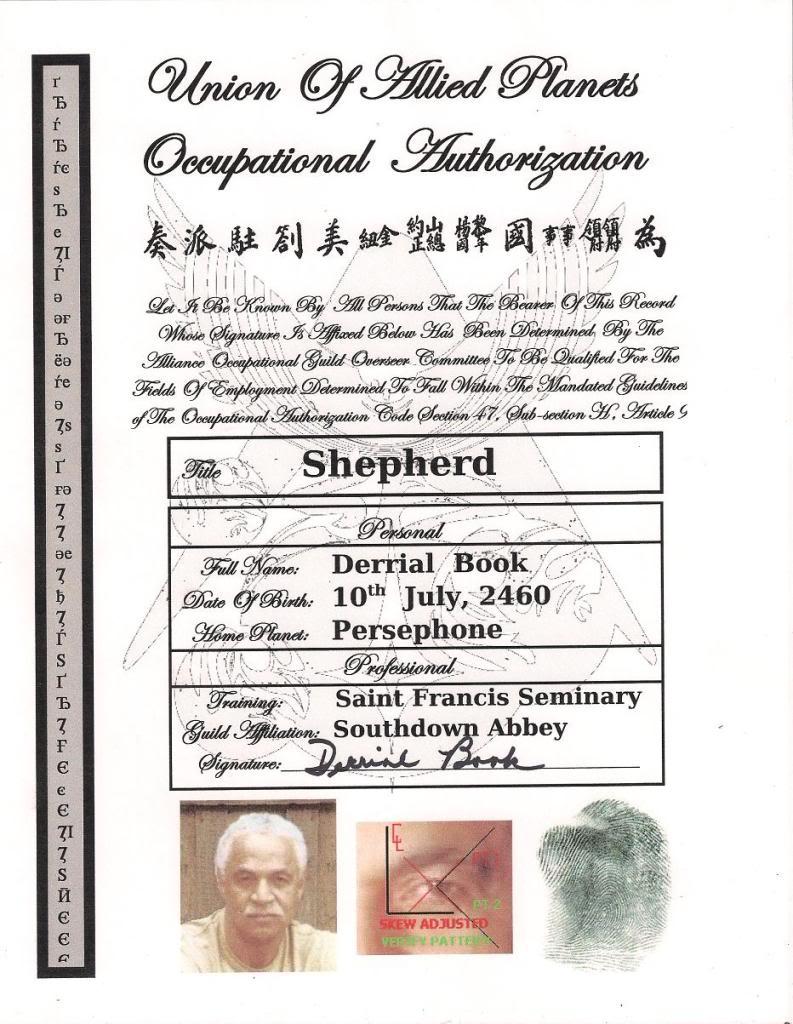 shepherd01JPEG-1.jpg
