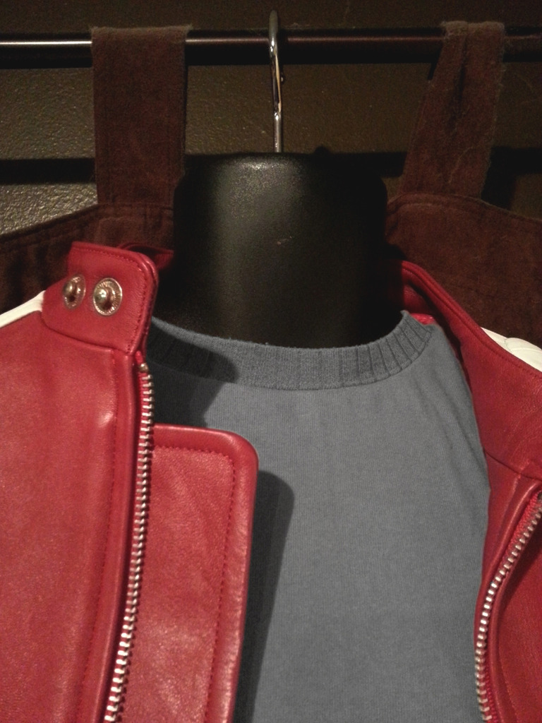 shirtjacketB.jpg