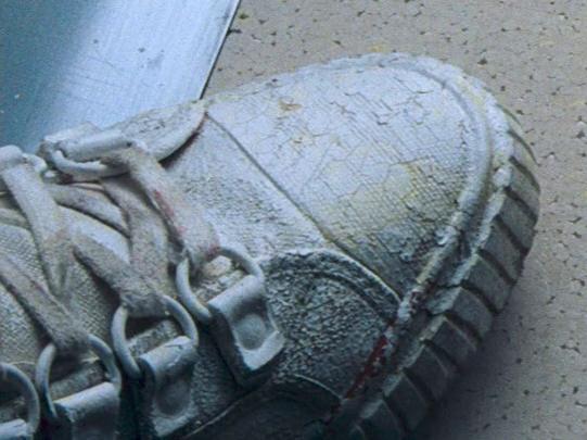 Shoes_06 Dallas Hi-Tec Logo overpainted.jpg