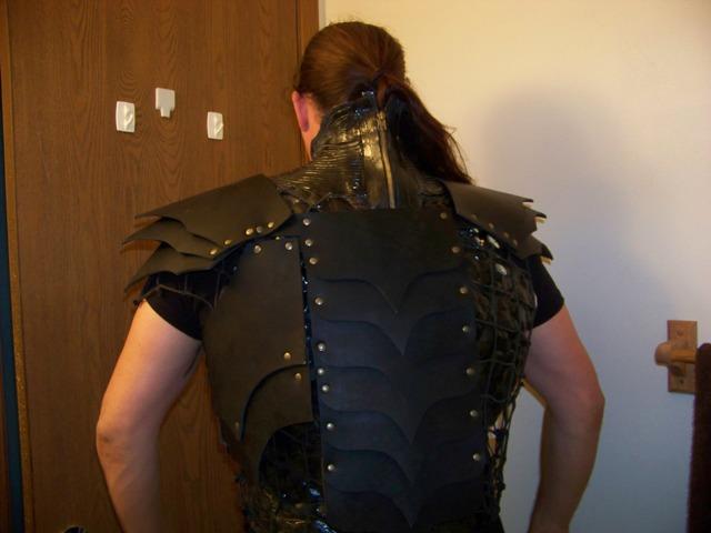 shoulderback.jpg