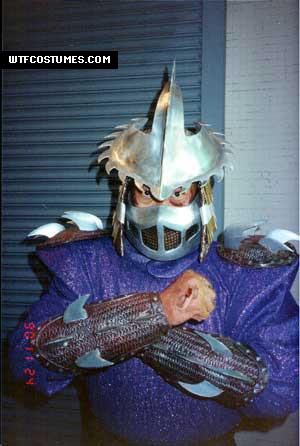 shredder_costume.jpg