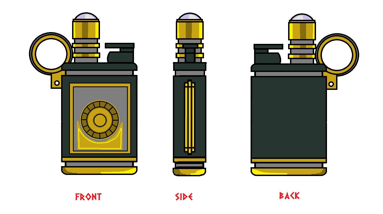 Shrink Device 01.jpg