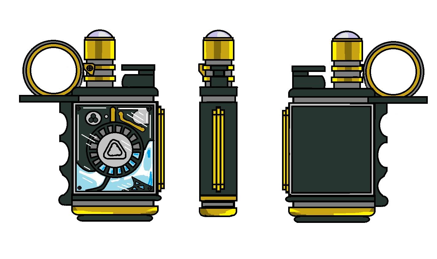 Shrink Device temp 2.jpg
