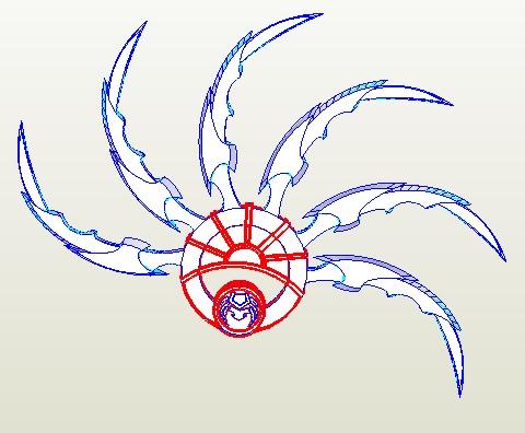 shuriken.jpg