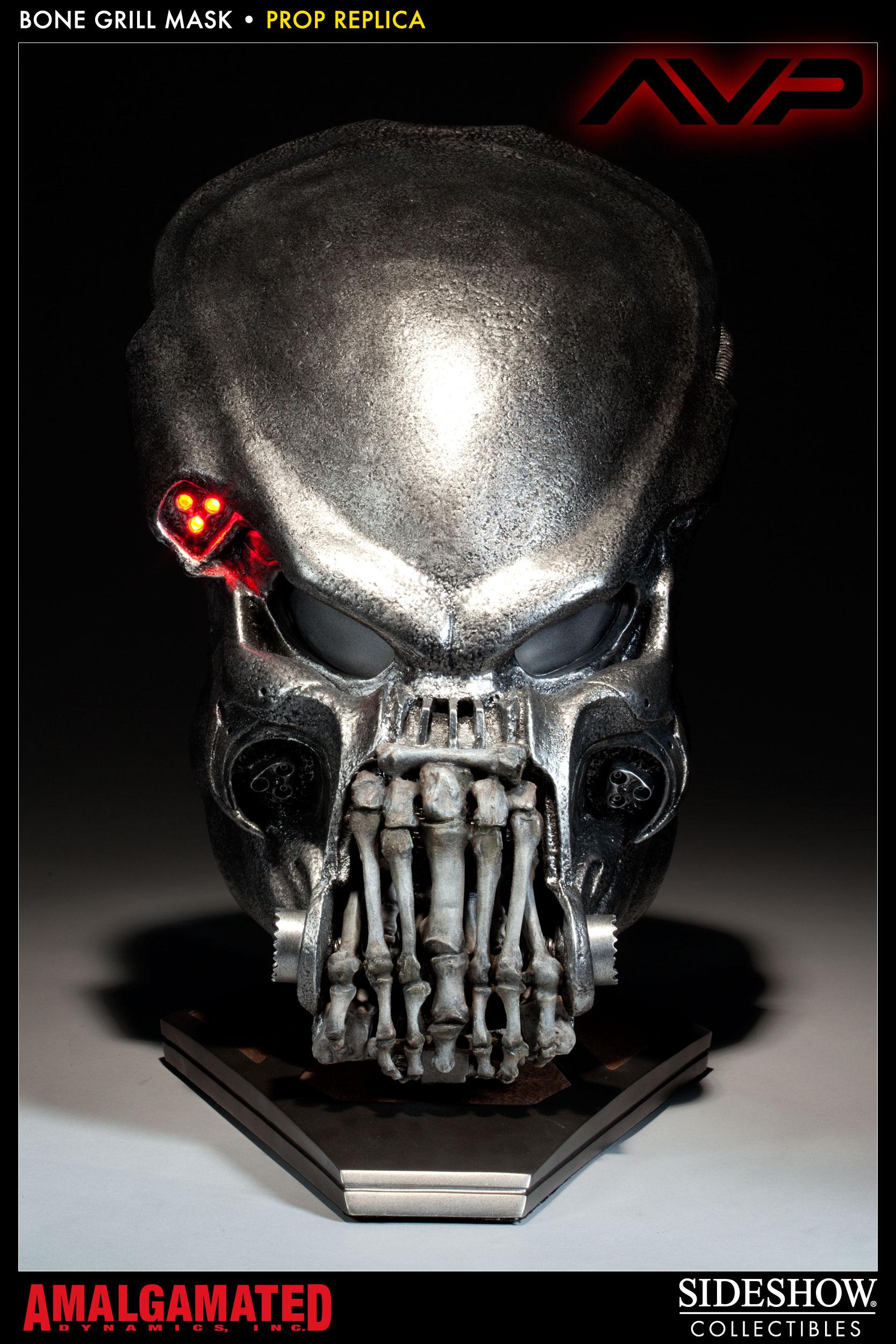 Sideshow-AVP-Predator-Bone-Grill-Bio-01.jpg
