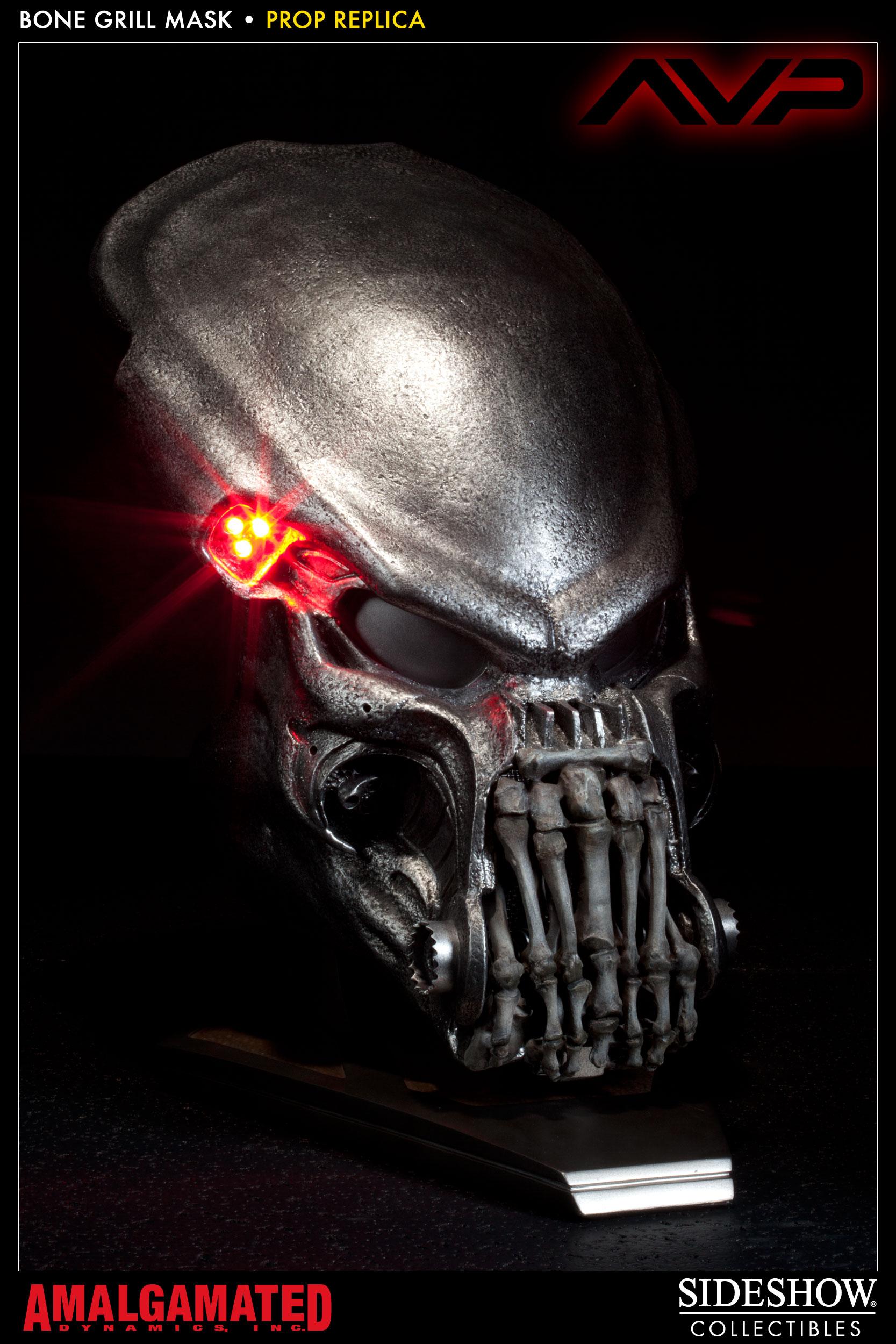 Sideshow-AVP-Predator-Bone-Grill-Bio-02.jpg