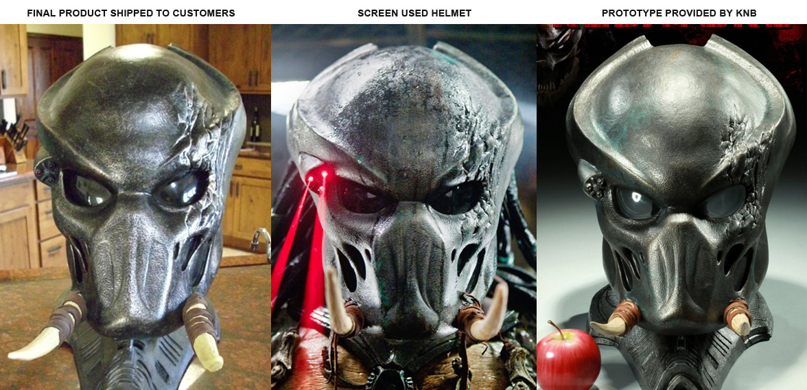 sideshow_tracker_predator_mask_bio_helmet.jpg