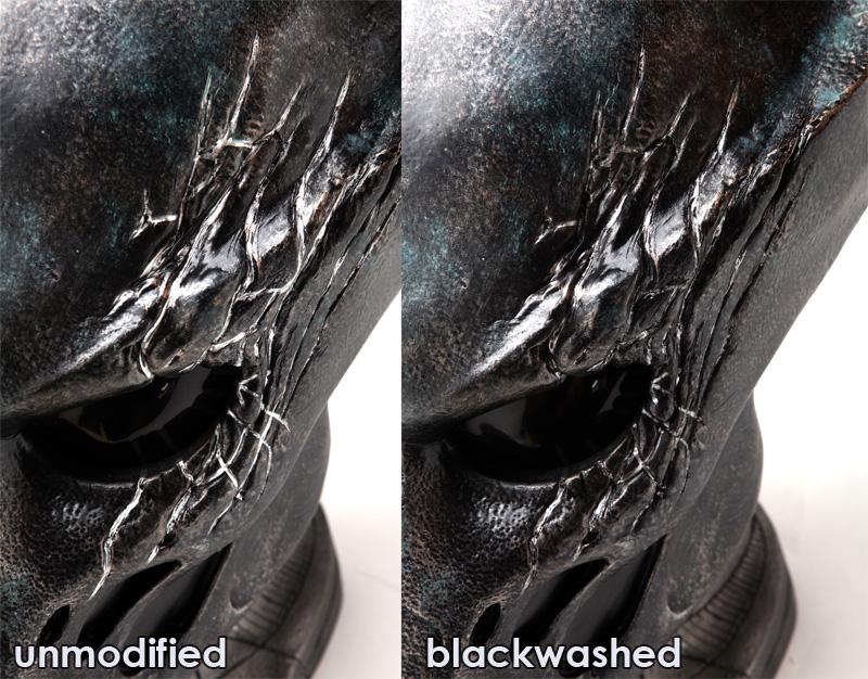 sideshow_tracker_predator_mask_bio_helmet_reworked.jpg