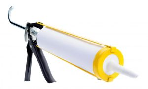 silicone-sealant-in-a-caulk-gun.jpg