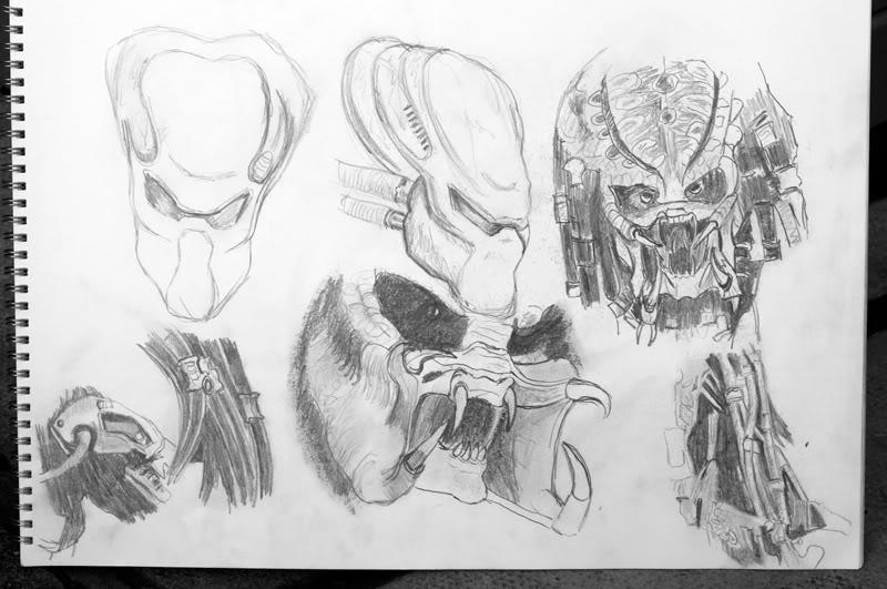 Sketches-_12-10-2009_5133.jpg