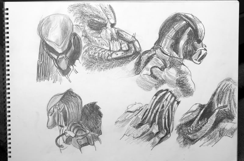 Sketches-_12-10-2009_5134.jpg