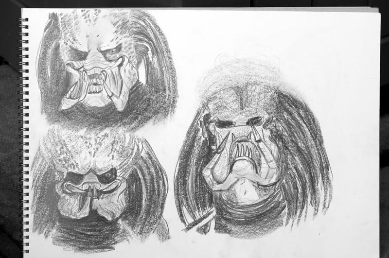 Sketches-_12-10-2009_5138.jpg
