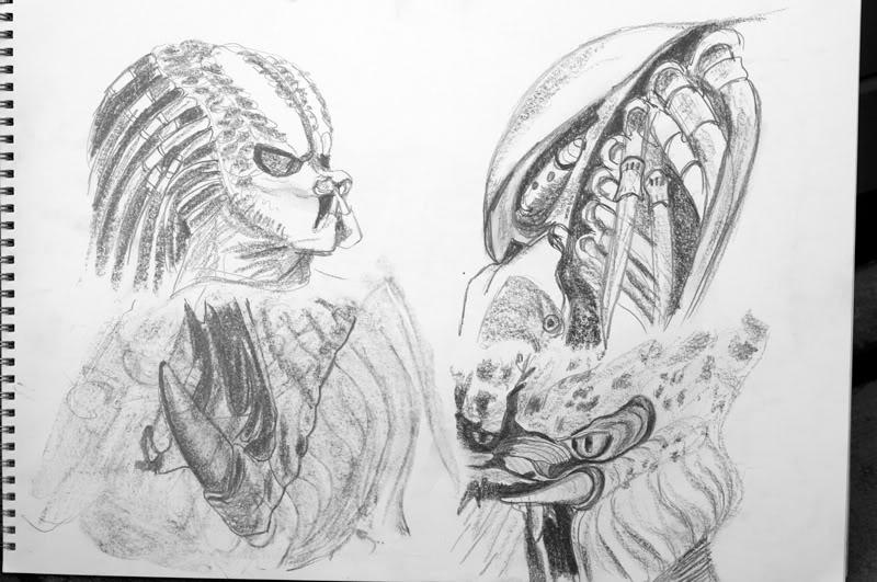 Sketches-_12-10-2009_5139.jpg