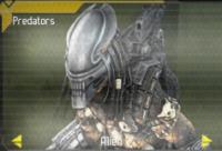 skins_predator_alien.png