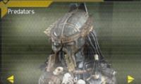 skins_predator_lord.png