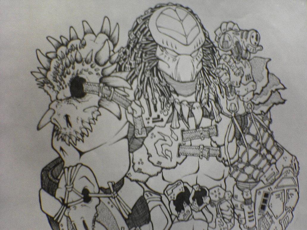 skirmish_predator_by_jungle_j.jpg