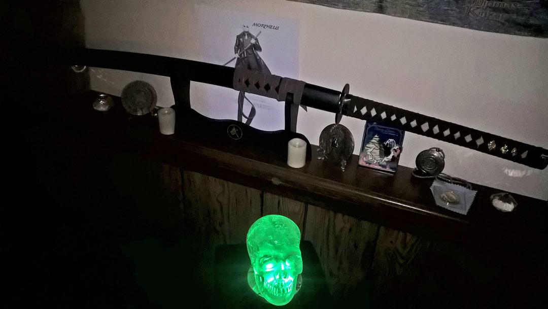 Skull LED Lit Green 01s.jpg