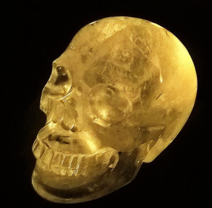 Skull LED lit s.jpg