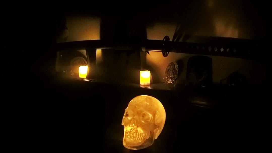 Skull Speaker Sword s.jpg